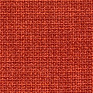 Varaschin - Tessuti/Fabrics - Pop E457 Aragosta
