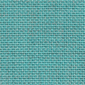 Varaschin - Tessuti/Fabrics - Pop E458 Turchese
