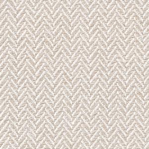 Varaschin - Tessuti/Fabrics - Soley E470 Avorio