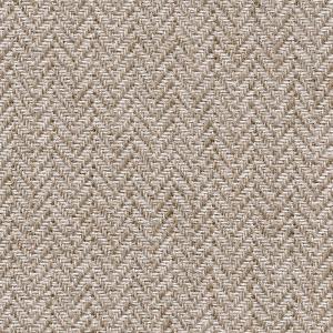 Varaschin - Tessuti/Fabrics - Soley E471 Savana