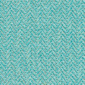 Varaschin - Tessuti/Fabrics - Soley E472 Turchese