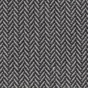 Varaschin - Tessuti/Fabrics - Soley E473 Militare