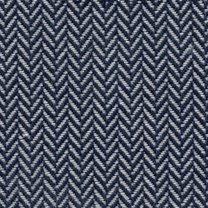 Varaschin - Tessuti/Fabrics - Soley E474 Blu