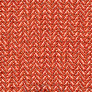 Varaschin - Tessuti/Fabrics - Soley E475 Corallo