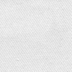 Varaschin - Tessuti/Fabrics - Stripes B541 Bianco