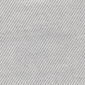 Varaschin - Tessuti/Fabrics - Stripes B542 Ghiaccio