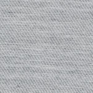Varaschin - Tessuti/Fabrics - Stripes B543 Cenere