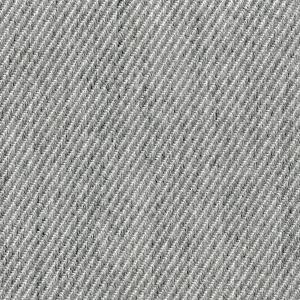 Varaschin - Tessuti/Fabrics - Stripes B544 Argento