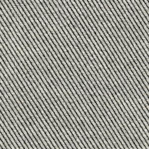 Varaschin - Tessuti/Fabrics - Stripes B545 Peltro