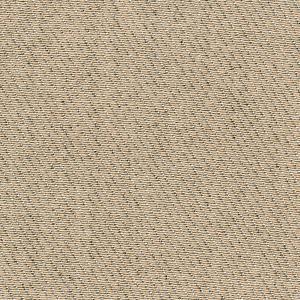 Varaschin - Tessuti/Fabrics - Stripes B546 Beige
