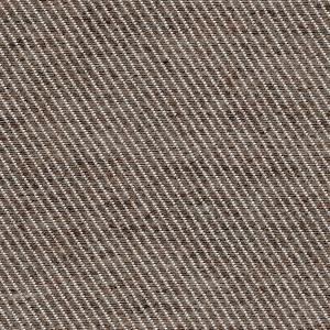 Varaschin - Tessuti/Fabrics - Stripes B547 Noce