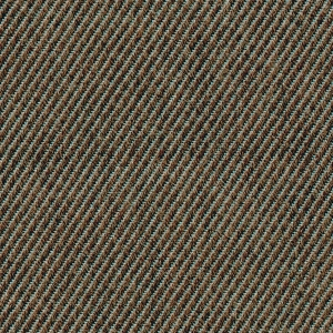 Varaschin - Tessuti/Fabrics - Stripes B548 Bronzo
