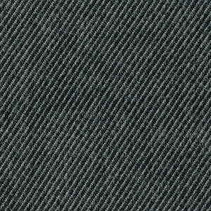 Varaschin - Tessuti/Fabrics - Stripes B549 Antracite