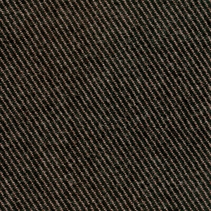 Varaschin - Tessuti/Fabrics - Stripes B550 Marrone