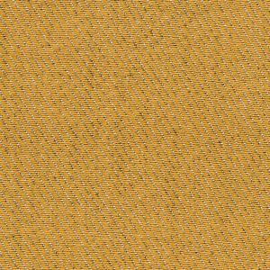 Varaschin - Tessuti/Fabrics - Stripes B551 Giallo