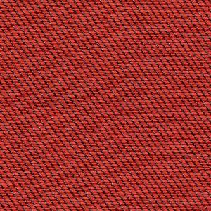 Varaschin - Tessuti/Fabrics - Stripes B552 Rosso