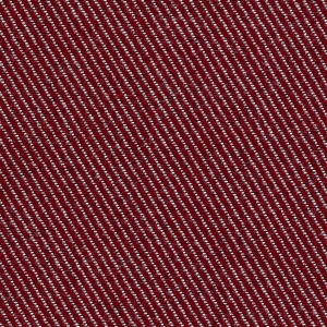 Varaschin - Tessuti/Fabrics - Stripes B553 Bordeaux