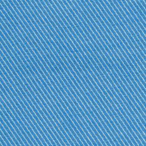 Varaschin - Tessuti/Fabrics - Stripes B554 Celeste