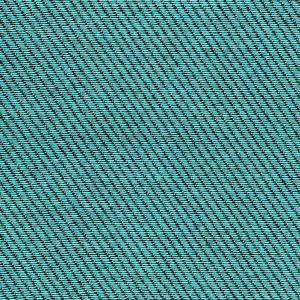 Varaschin - Tessuti/Fabrics - Stripes B555 Smeraldo