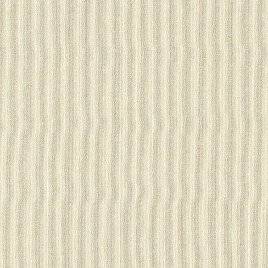 Varaschin - Tessuti/Fabrics - Summer Up Oscar B21 Beige