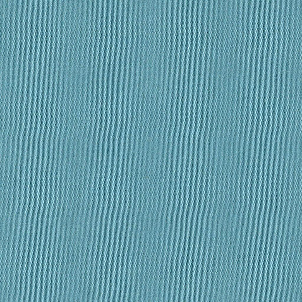 Varaschin - Tessuti/Fabrics - Summer Up Panama B131 Azzurro