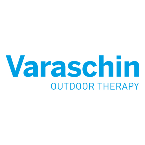 Varaschin - Moving tables
