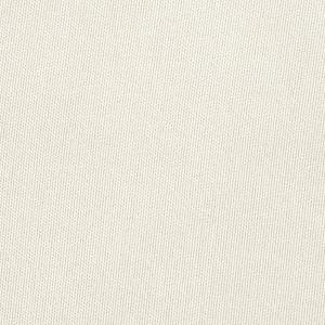 Varaschin - Tessuti/Fabrics - Madras C370 Bianco