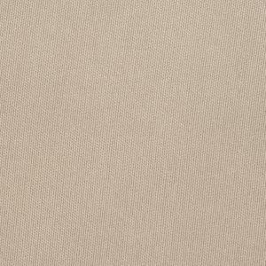 Varaschin - Tessuti/Fabrics - Madras C371 Beige