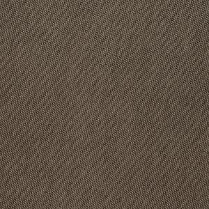 Varaschin - Tessuti/Fabrics - Madras C372 Tortora