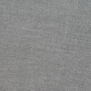 Varaschin - Tessuti/Fabrics - Madras C373 Perla