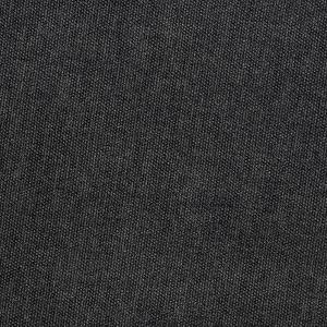 Varaschin - Tessuti/Fabrics - Madras C374 Antracite