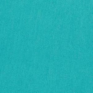 Varaschin - Tessuti/Fabrics - Madras C375 Turchese