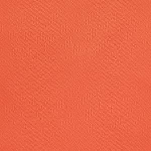 Varaschin - Tessuti/Fabrics - Madras C376 Coral