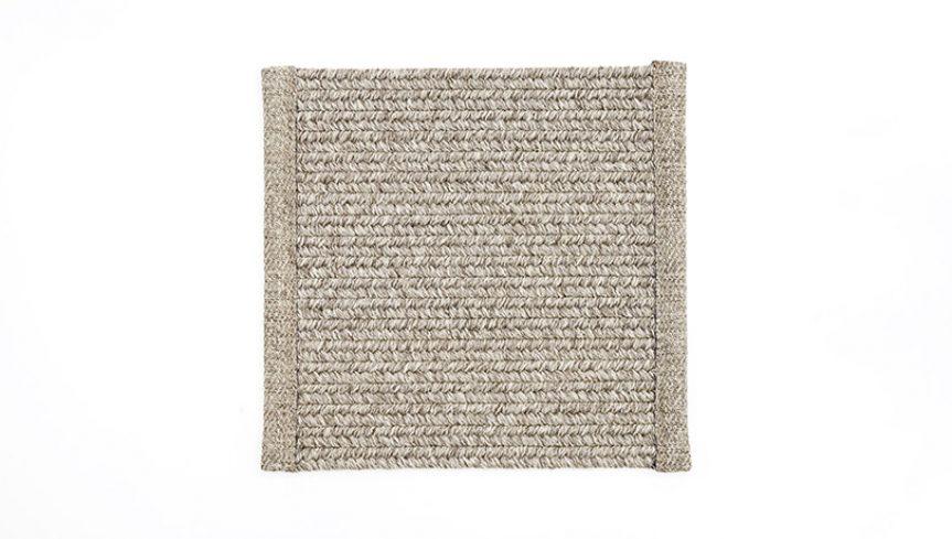 Tapis Carpet - 5
