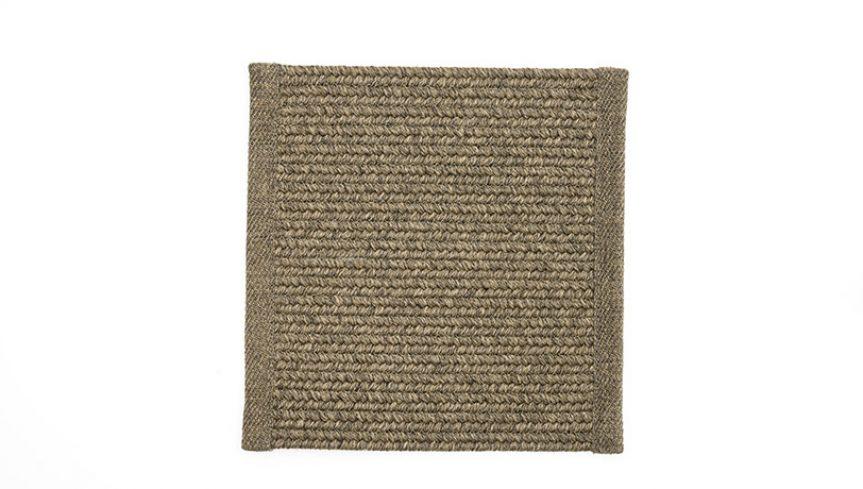 Tapis Carpet - 6