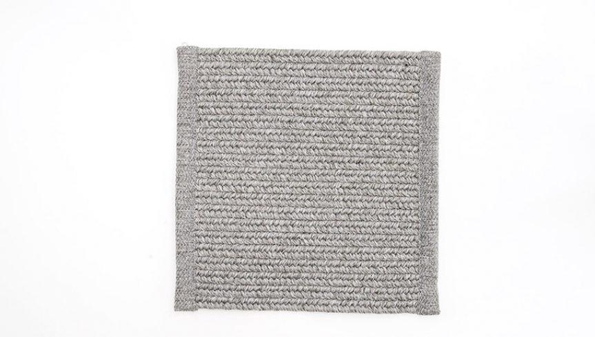 Tapis Carpet - 7