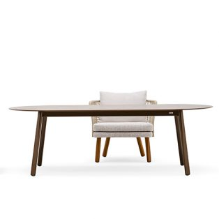 Emma Low Table
