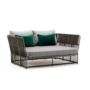 TIBIDABO Daybed compact