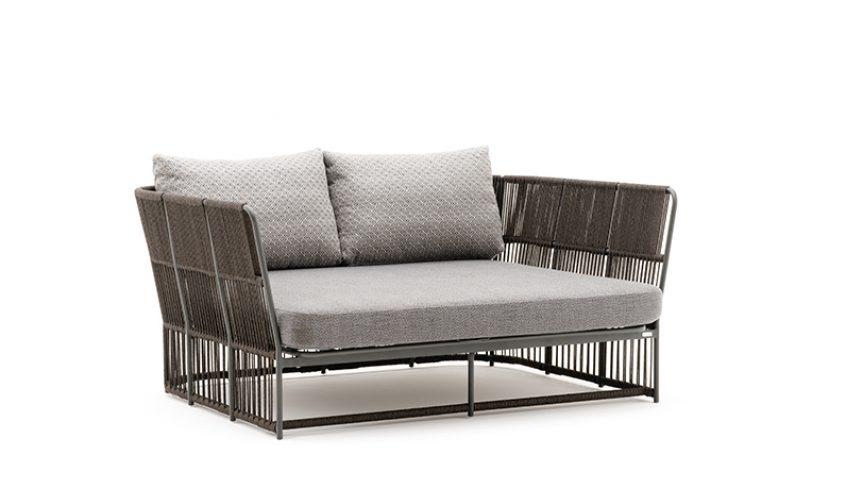 Tibidabo daybed compact - 7