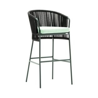 Tibidabo Bar Stool