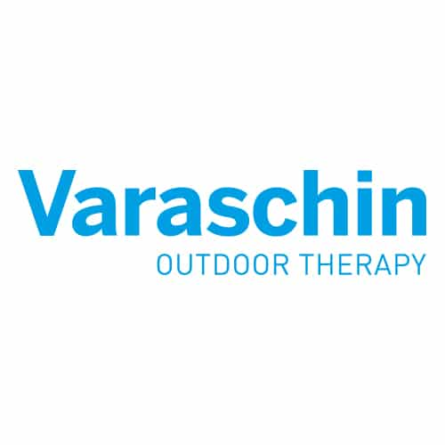 Varaschin - Quality policy