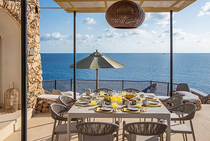 Varaschin | Il Gattopardo di Lampedusa