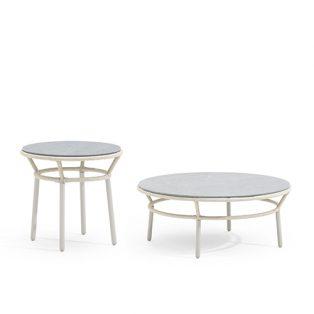 EMMA CROSS Small table