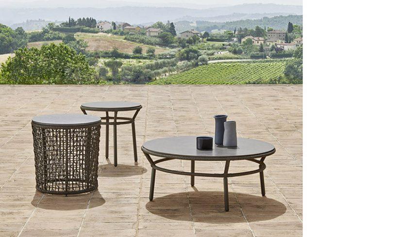 EMMA Coffee table - 1