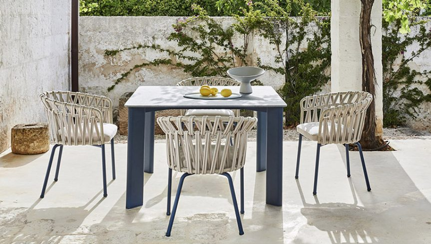 PLINTO Table - 1