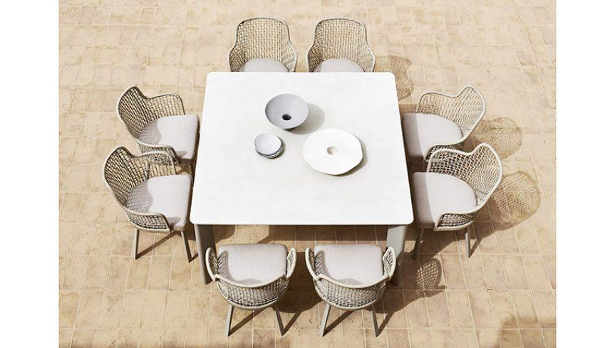 PLINTO Table - 4