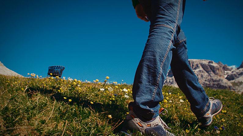Varaschin | Gli arredi outdoor ispirati al tuo stile | Active