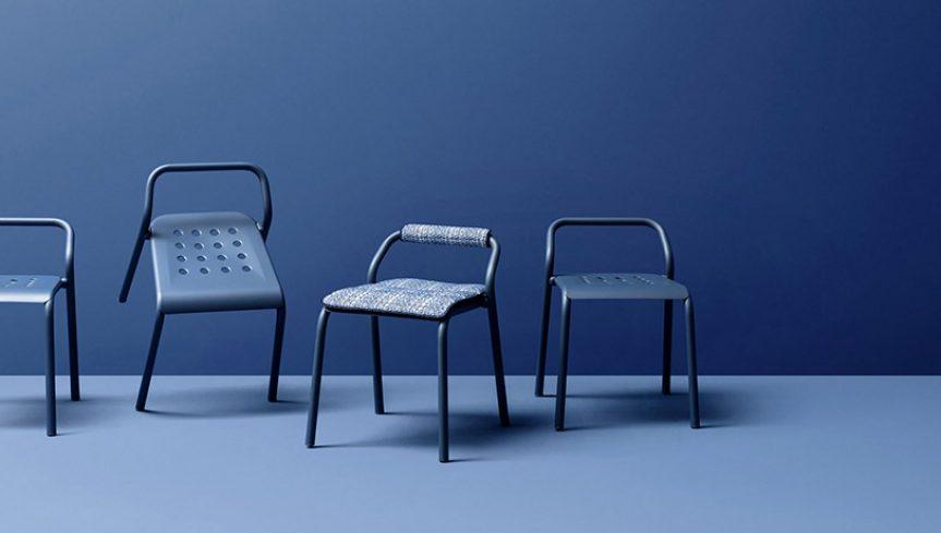 Noss Chaise - 4