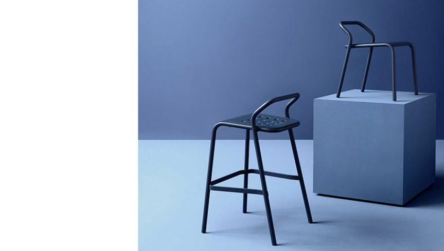 Noss Chaise - 7