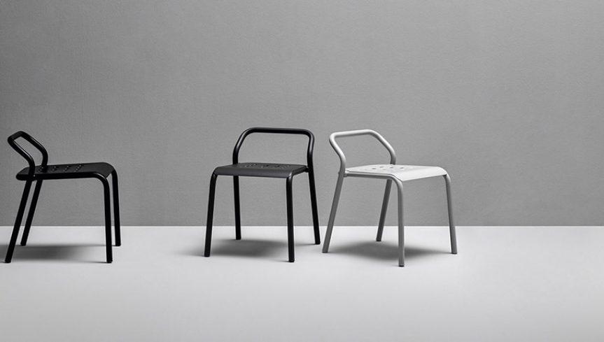 Noss Chaise - 13